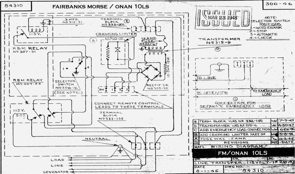 medium resolution of onan wiring schematic wiring diagram librariesonan 4kw generator wiring diagram wiring diagram third levelonan wiring schematic