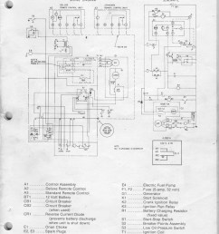 wiring diagram for 4500 bgd onan generator wiring diagrams schematics 6000 onan rv generator wiring diagram [ 1236 x 1600 Pixel ]