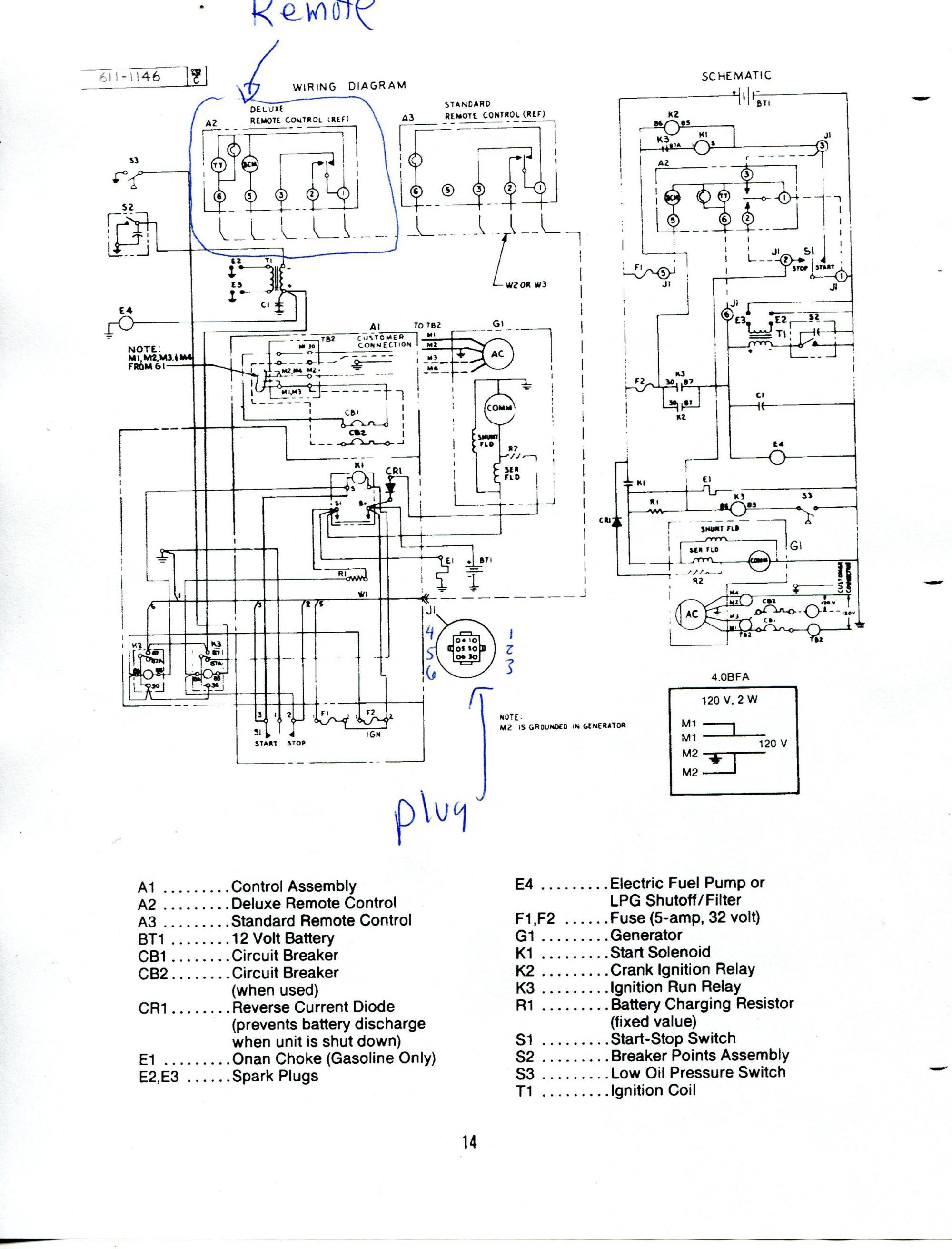 hight resolution of wiring diagram an generator valid luxury an generator electric choke circuit gift simple wiring