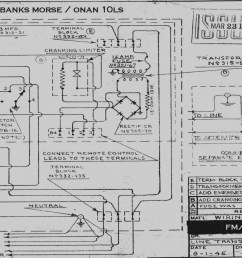 onan genset wiring diagram wiring diagram wiring diagram onan 4000 generator parts [ 1641 x 970 Pixel ]