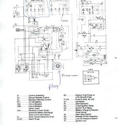 honda rv generator wiring schematic wiring library portable generator wiring honda eb11000 generator wiring diagram data [ 2375 x 3114 Pixel ]