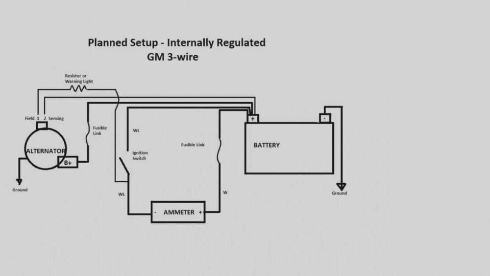 medium resolution of one wire alternator diagram schematics 65 trusted wiring diagram 2003 dodge alternator wiring 1967 dodge alternator