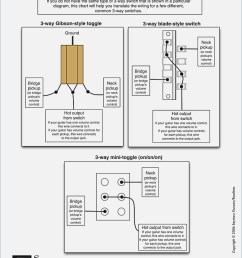 3 way switch wiring diagram wildness pass and seymour  [ 819 x 1036 Pixel ]