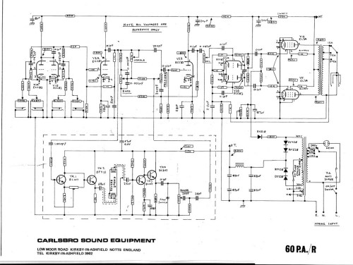 small resolution of peavey t 60 electric guitar pickup wiring diagrams wiring library
