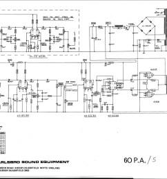 peavey firenza p90 wiring diagram wiring diagram schematicspeavey firenza p90 wiring diagram wiring library 2 pickup [ 1800 x 1414 Pixel ]