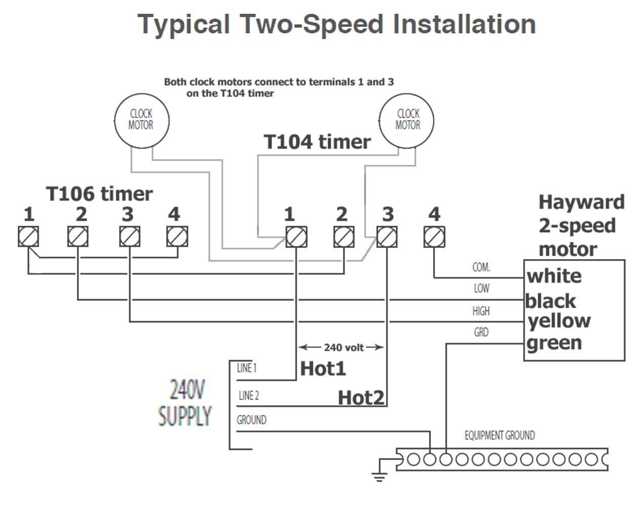 sta rite pool pump wiring diagram archimate example pentair library