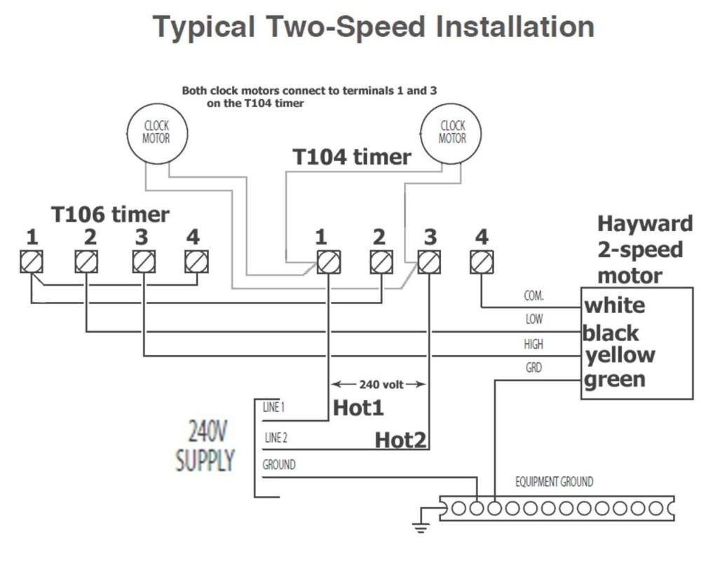medium resolution of pool pump wiring diagram luxury hayward pool pump wiring diagram wiring diagram autobonches