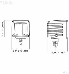 piaa rf3 driving beam led light spec view piaa from piaa light wiring diagram  [ 1000 x 1000 Pixel ]