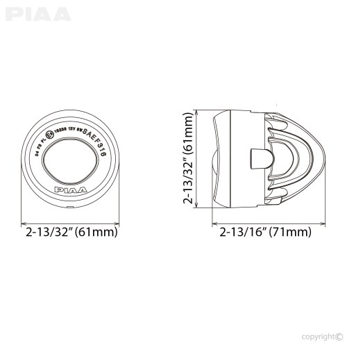 small resolution of piaa wiring diagram hecho wiring diagram piaa wiring diagram hecho source piaa fog light