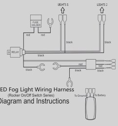 wiring diagram for piaa lights trusted wiring diagram aftermarket fog light wiring diagram piaa light wiring [ 970 x 970 Pixel ]