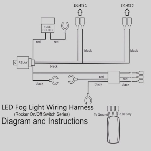 small resolution of wiring diagram for piaa lights trusted wiring diagram aftermarket fog light wiring diagram piaa light wiring