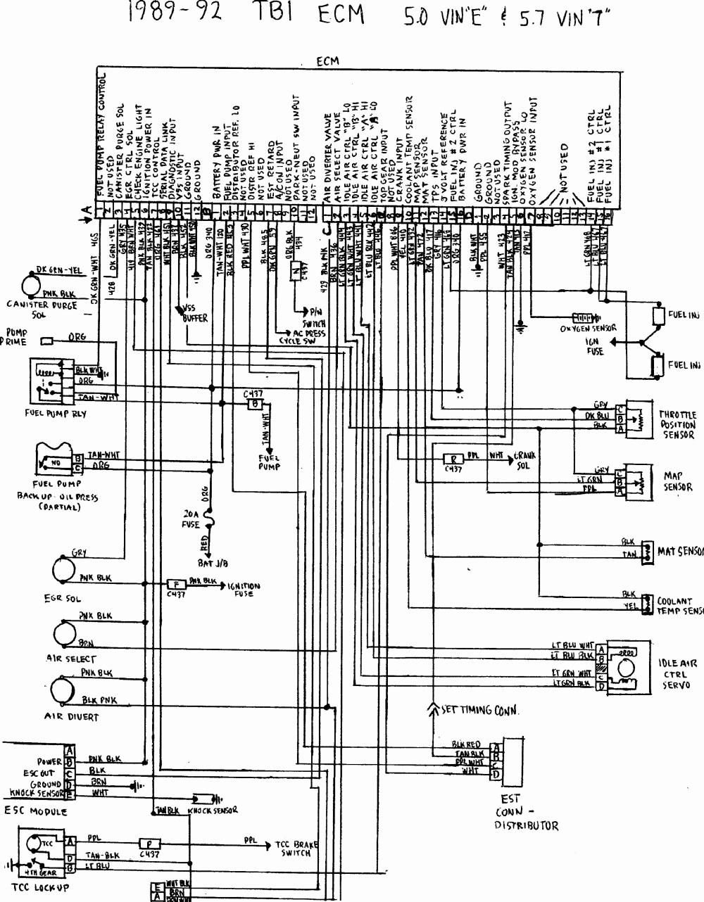 medium resolution of engine swap harness free image about wiring diagram wire center u2022 rh ayseesra co piaa 510