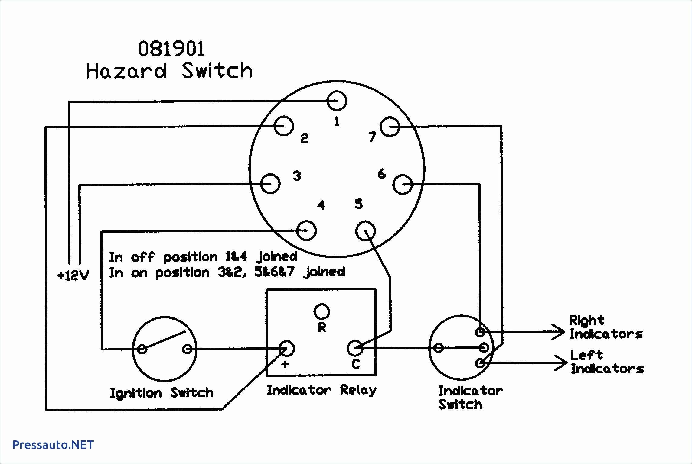 Diagram Wiring Pioneer Deh X Bt