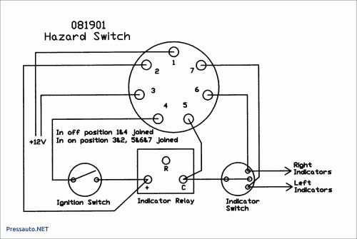 small resolution of wiring diagram for deh x3500ui wiring diagram basicwiring diagram for pioneer deh x3500ui wiring diagram basic