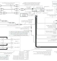 pioneer deh x3500ui wiring harness wiring library pioneer deh x3500ui wiring diagram colors pioneer mixtrax [ 1323 x 914 Pixel ]