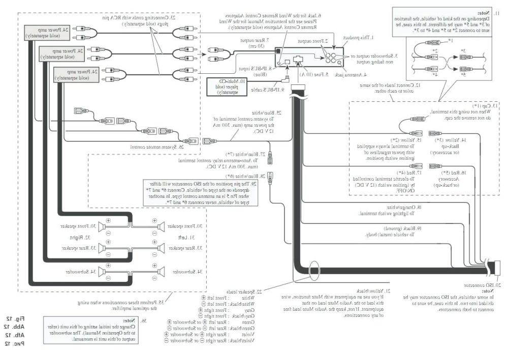 medium resolution of pioneer deh x3500ui wiring harness wiring library pioneer deh x3500ui wiring diagram colors pioneer mixtrax