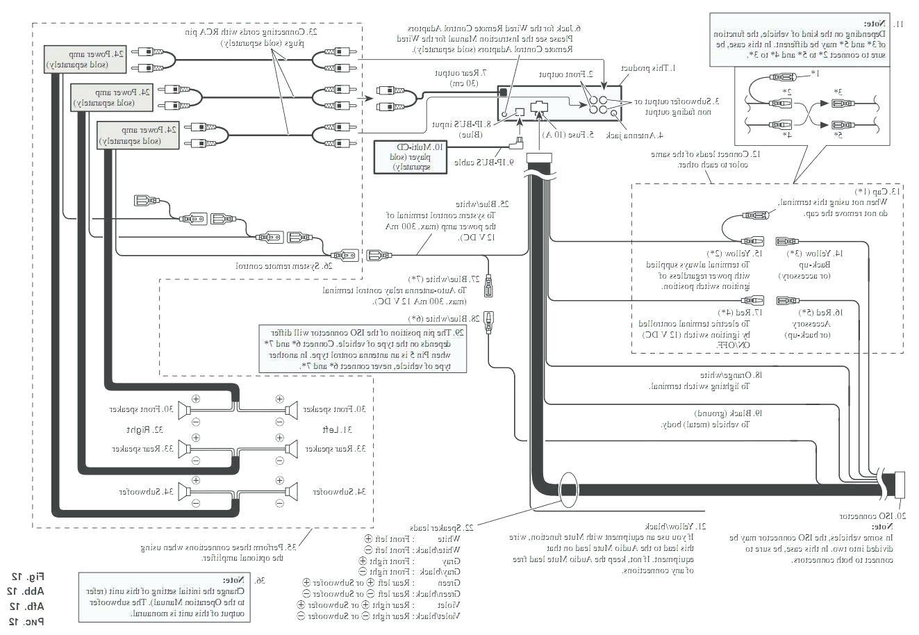 hight resolution of pioneer deh x3500ui wiring harness wiring library pioneer deh x3500ui wiring diagram colors pioneer mixtrax