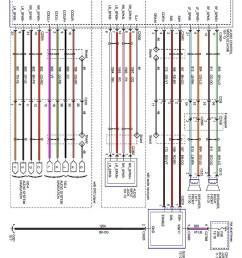 pioneer dxt x2769ui wiring diagram wiring diagram image pioneer dxt x2669ui wiring harness diagram at [ 1012 x 1350 Pixel ]