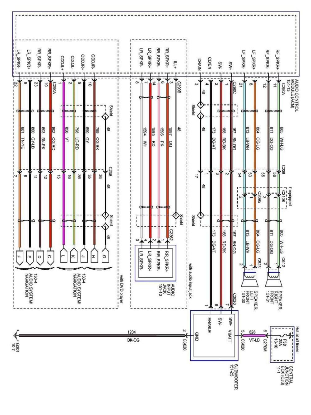medium resolution of pioneer dxt x2769ui wiring diagram wiring diagram image pioneer dxt x2669ui wiring harness diagram at