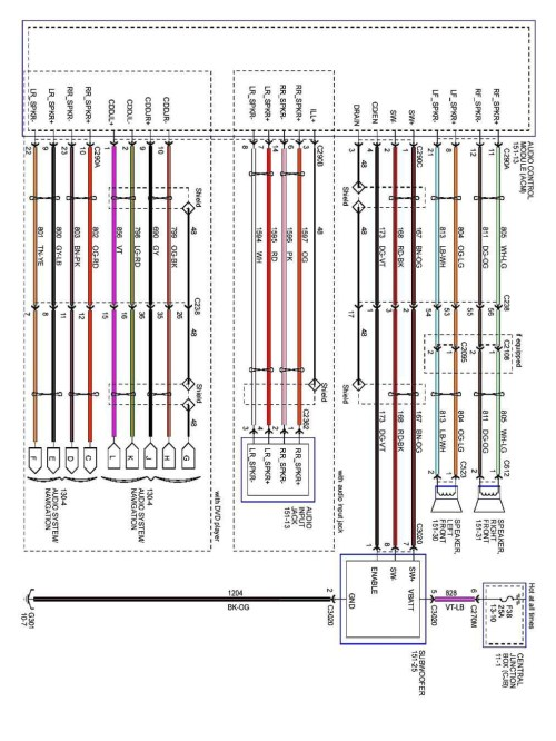 small resolution of pioneer dxt x2769ui wiring diagram wiring diagram image pioneer dxt x2669ui wiring harness diagram at