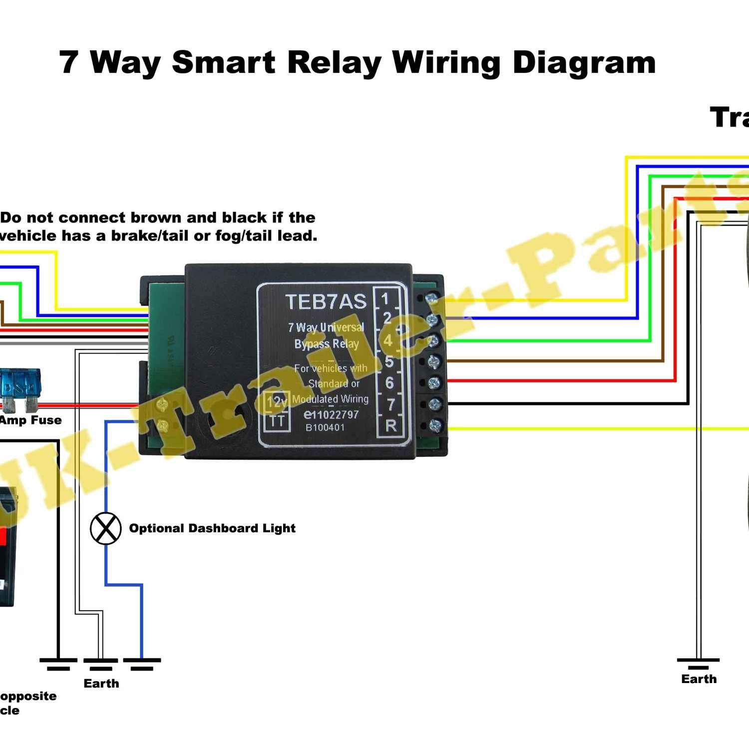 hight resolution of pioneer diagram wiring dxt x2769ui wiring diagram used dxt x2769ui wiring color diagram
