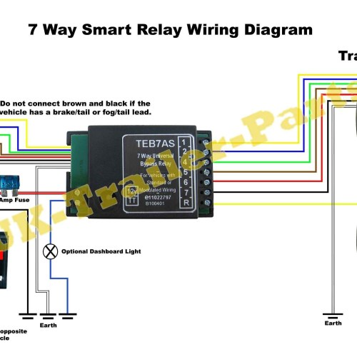 small resolution of pioneer diagram wiring dxt x2769ui wiring diagram used dxt x2769ui wiring color diagram