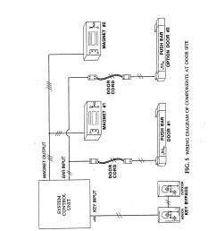 renault scenic parking brake wiring diagram wiring librarypioneer parking brake bypass wiring diagram unique wiring diagram [ 2320 x 3408 Pixel ]