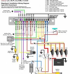jvc car audio wiring diagram jvc wiring harness diagram pioneer pioneer deh 1500 wiring harness diagram [ 933 x 1066 Pixel ]
