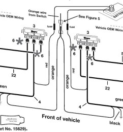 fisher plow wiring diagram unique wiring diagram for meyer snow plow meyers plows in wiring [ 1343 x 670 Pixel ]
