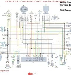 diagram of a pontoon wiring diagram services u2022 rh openairpublishing com horn wiring diagram pontoon wiring [ 2500 x 1932 Pixel ]