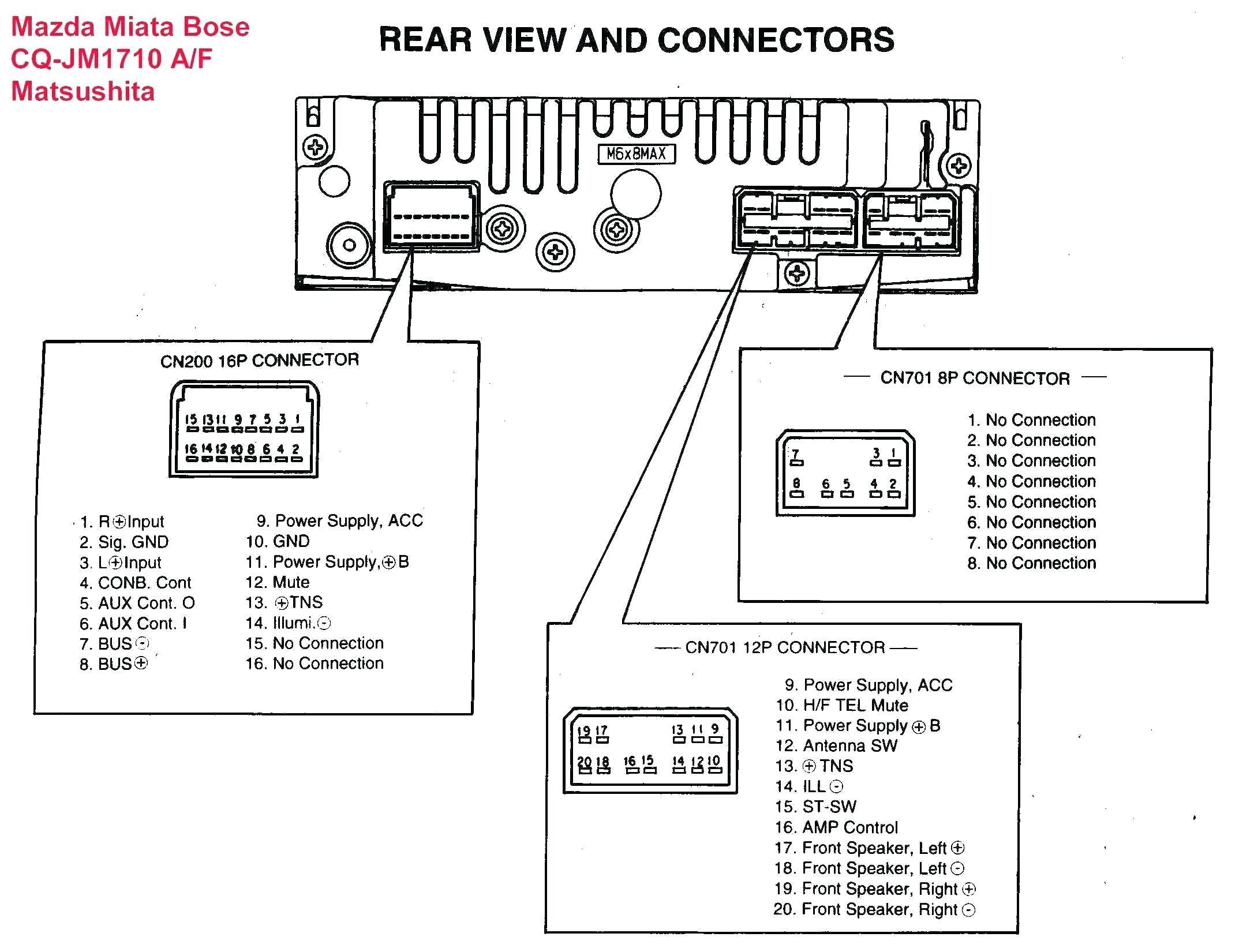 1991 toyota aftermarket power antenna wiring diagram
