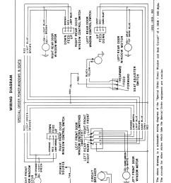 1957 chevy power window wiring diagram explore schematic wiring 1987 dakota wiring diagram 1987 chevrolet blazer [ 1600 x 2164 Pixel ]