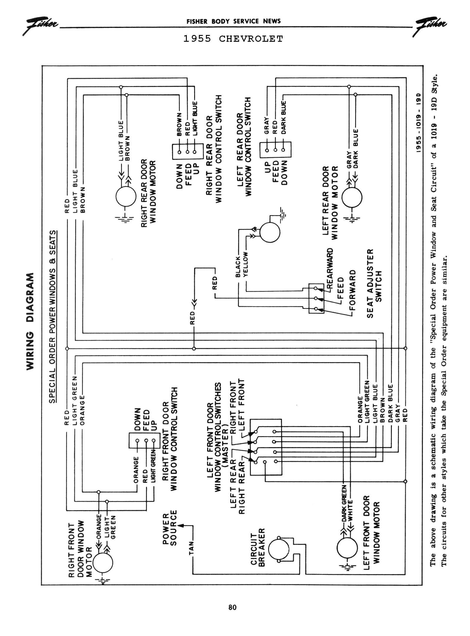 hight resolution of 1957 chevy power window wiring diagram explore schematic wiring 1987 dakota wiring diagram 1987 chevrolet blazer
