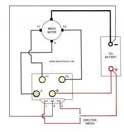 ramsey winch solenoid wiring diagram new 12v wiring library winch control wiring diagram ramsey winch motor wiring diagram [ 1002 x 1043 Pixel ]