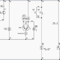 Refrigerator Wiring Diagram Whirlpool Ice Maker Amanna Great Installation Of Amana Free For You U2022 Rh Newfactory Store Freezer Diagrams Parts