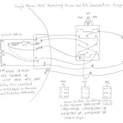 Baldor Single Phase 230v Motor Wiring Diagram Ford Focus 2005 Three Peerless