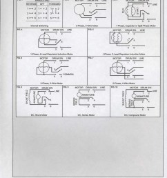 dayton drum switch wiring diagram for electric motor wiring library mix reversing drum switch wiring diagram [ 1060 x 1459 Pixel ]