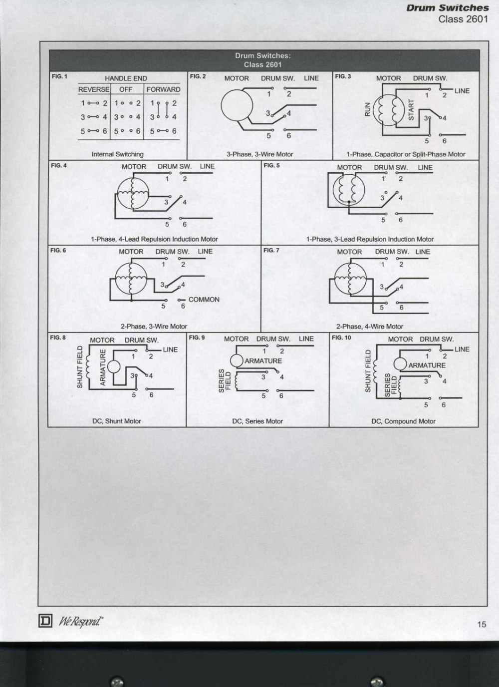medium resolution of dayton drum switch wiring diagram for electric motor wiring library mix reversing drum switch wiring diagram