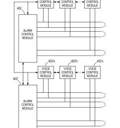 latching relay 24v diagram data schema u2022 4pdt relay diagram dpdt latching relay diagram [ 1680 x 2221 Pixel ]