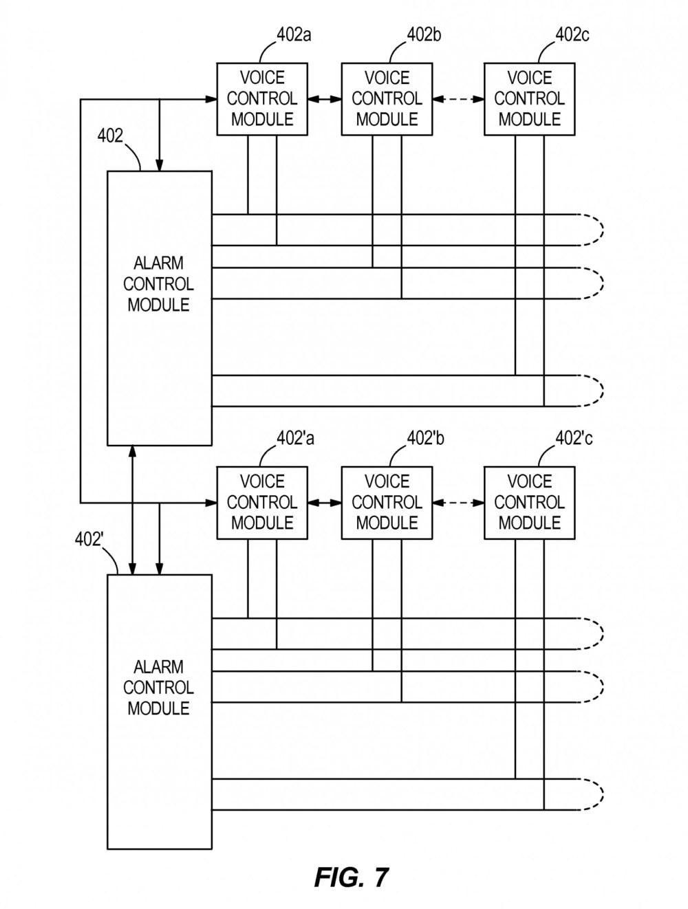 medium resolution of latching relay 24v diagram data schema u2022 4pdt relay diagram dpdt latching relay diagram