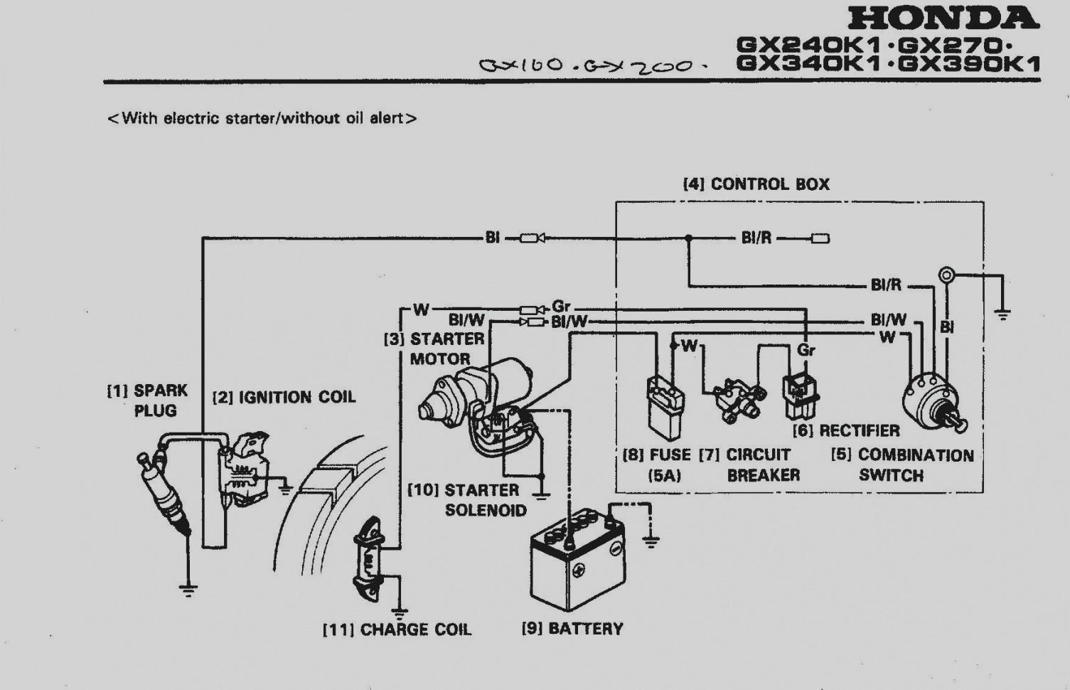 Riding Lawn Mower Starter solenoid Wiring Diagram Elegant