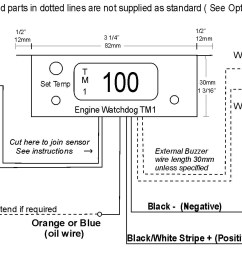 rj31x wiring diagram colors wire center u2022 rj31x jack radio shack rj31x jack wiring [ 2102 x 1007 Pixel ]