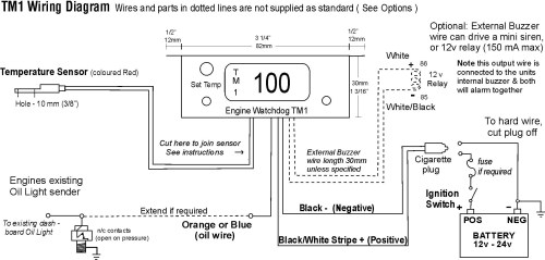 small resolution of rj31x wiring diagram colors wire center u2022 rj31x jack radio shack rj31x jack wiring
