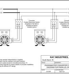 ronk phase converter wiring diagram 8 [ 1024 x 768 Pixel ]