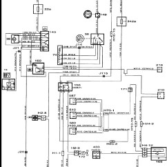 2005 Saab 9 3 Radio Wiring Diagram Stem And Leaf Gcse Fuse Box Diagrams Schematic Schematics