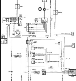 2007 saab 9 5 headlight wiring diagram wiring diagrams scematic rh 49 jessicadonath de 2004 saturn vue wiring diagram 2004 bmw z4 wiring diagram [ 1200 x 1664 Pixel ]