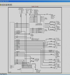 saab 9 3 stereo wiring harness wiring diagram z4saab 9 3 stereo wiring diagram wiring diagram [ 1195 x 930 Pixel ]