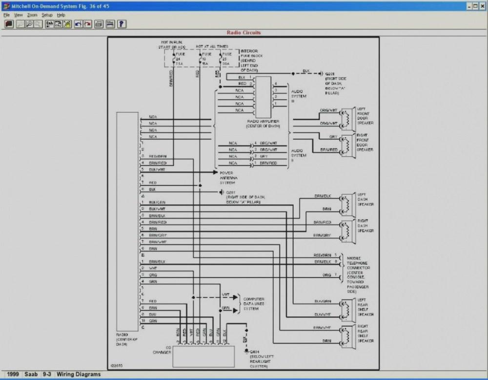 medium resolution of saab 9 3 stereo wiring harness wiring diagram z4saab 9 3 stereo wiring diagram wiring diagram