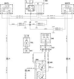 saab 9 3 wiring lighting wiring diagram show saab 9 3 convertible wiring diagram [ 806 x 1024 Pixel ]