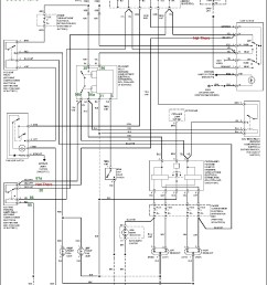 saab 95 seat wiring diagram simple wiring schema 2005 saab 9 5 fuse diagram saab electrical [ 1291 x 1611 Pixel ]